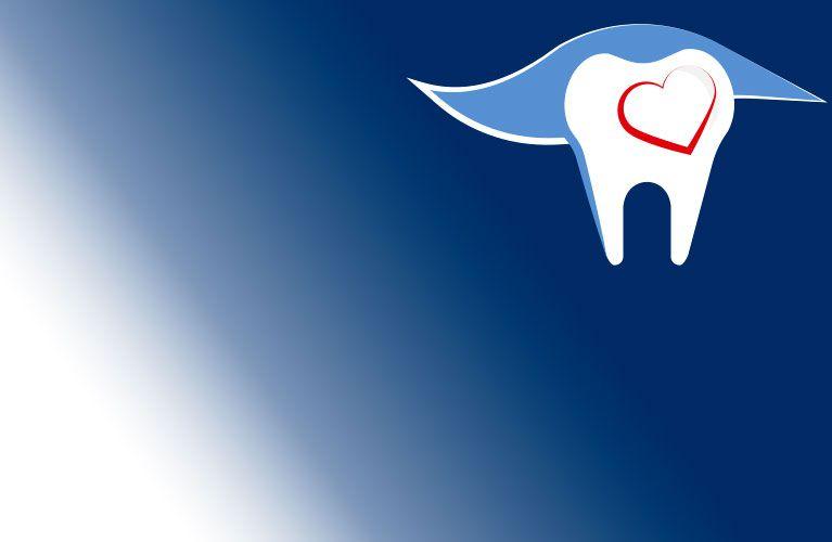 Posso fazer Clareamento Dental ?