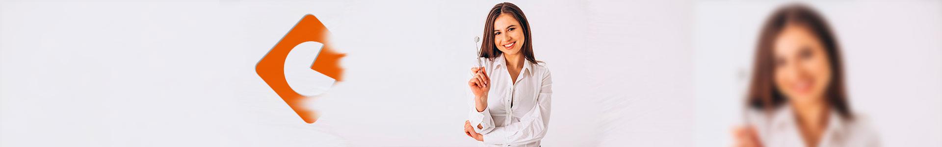 Lente de Contato para os Dentes | Como isso vai transformar seu sorriso?