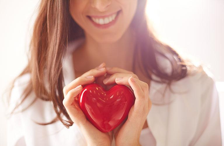 Doenças Cardíacas | 45% delas estão ligadas a SAÚDE BUCAL!