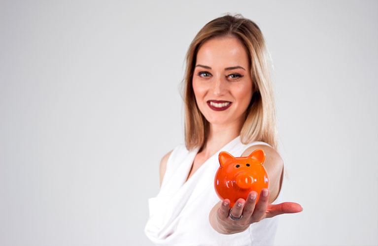 Preço para Estética Dental | Porque o VALOR para Estética varia tanto?