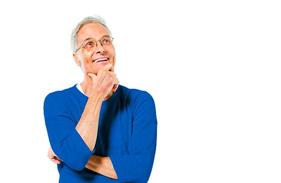 quais os tipos de implantes